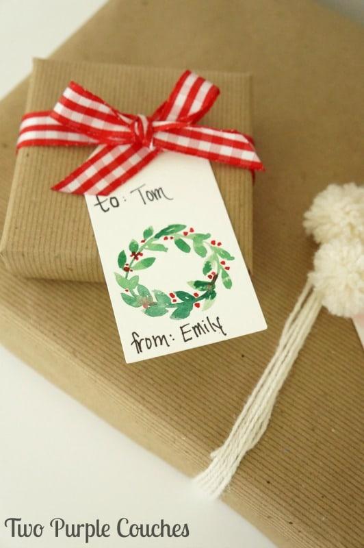 watercolor-wreath-holiday-gift-tag-tpc