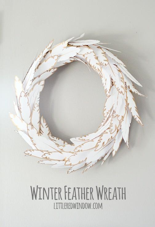 winter_feather_wreath_littleredwindow_07