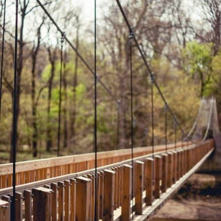 Best things to do in Indiana