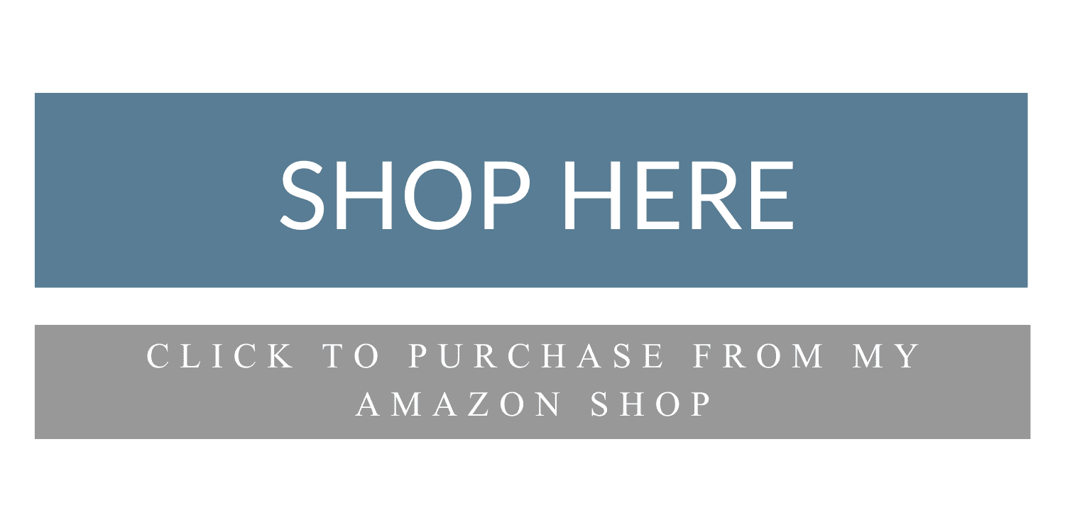 Click to Purchase from Amazon Shop Button