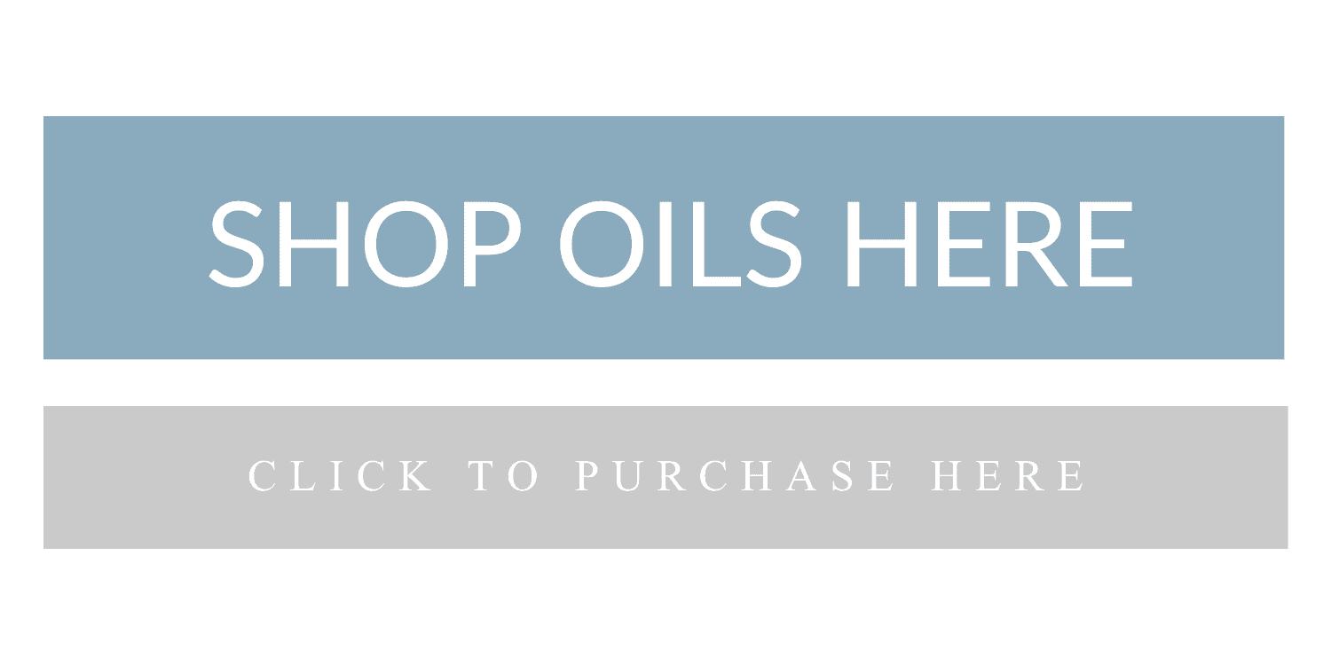 Click to Shop Oils Here Button