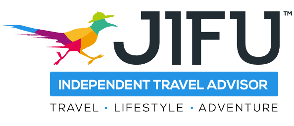 Jifu Independent Travel Advisor Color Get Your Exclusive FREE Jifu Buddy Pass and Save 3