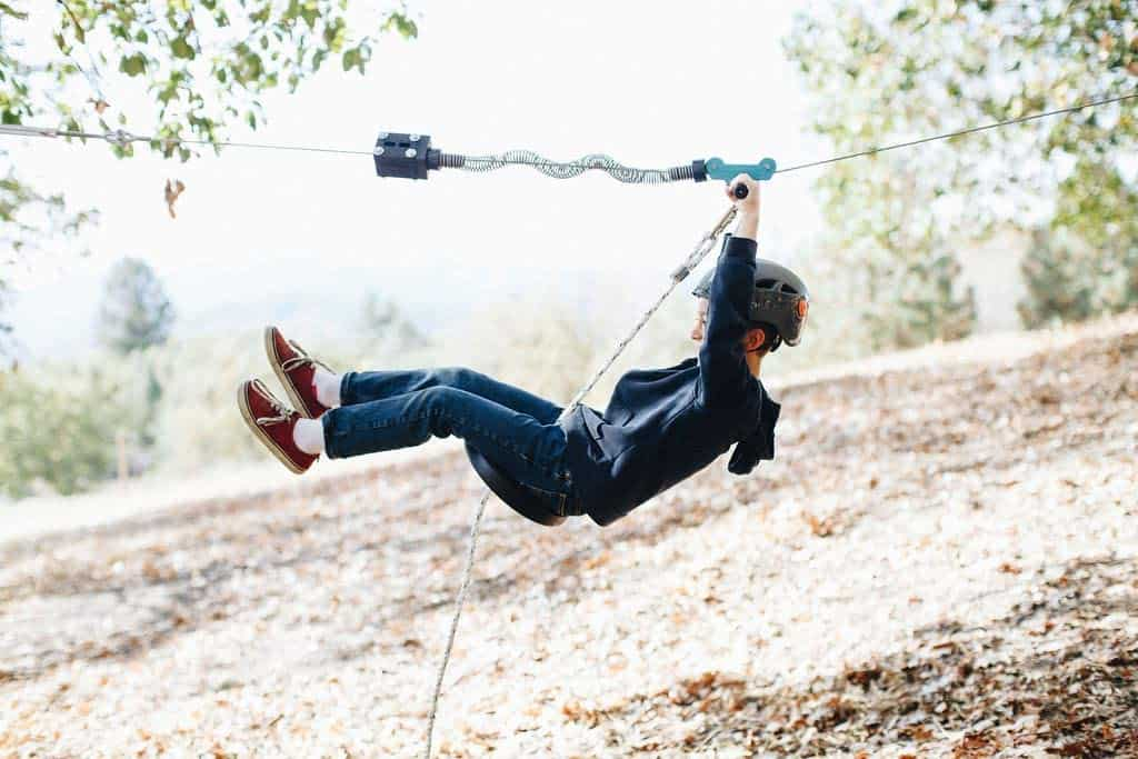 zipline The Most Comprehensive Family Holiday Gift Guide 6 Family Holiday Gift Guide